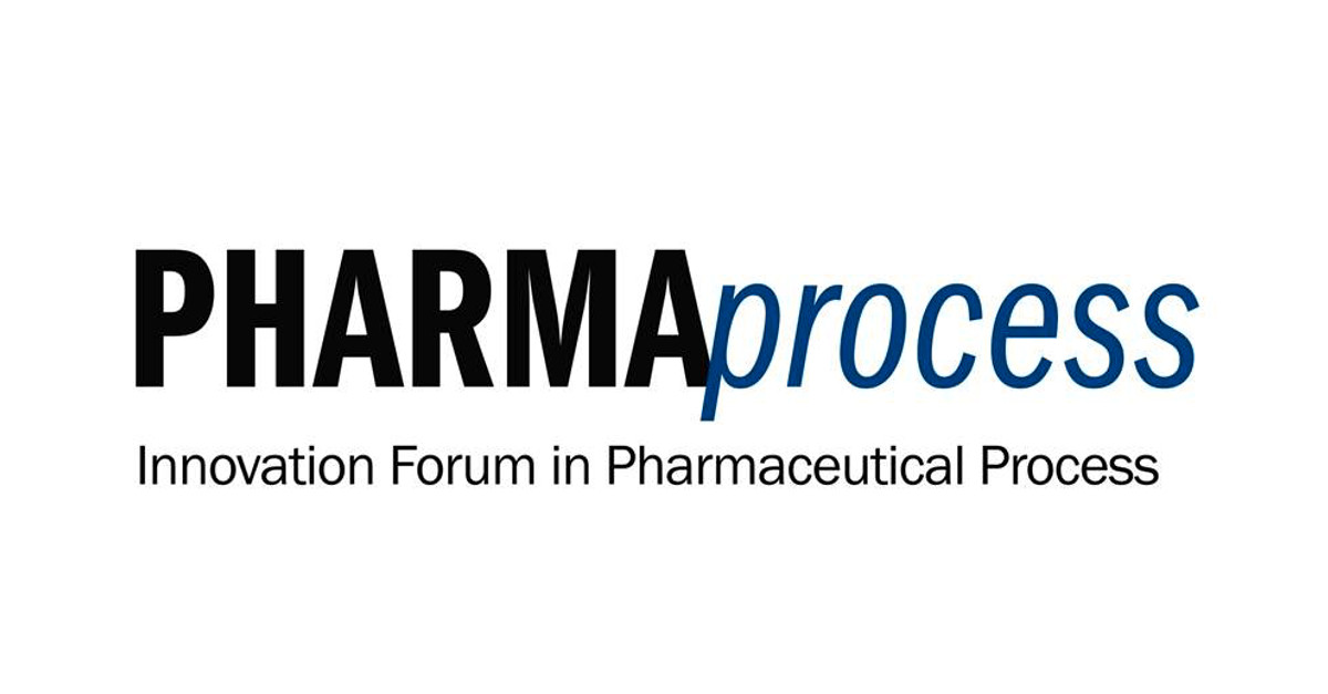 Macsa ID will participate in the next Pharmaprocess edition that will take place in Fira de Barcelona.