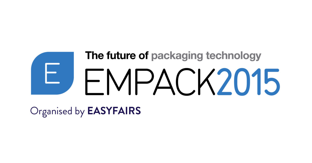 Macsa will exhibit in the next Empack 2015 that will take place in IFEMA (Madrid) next 18th and 19th of November.