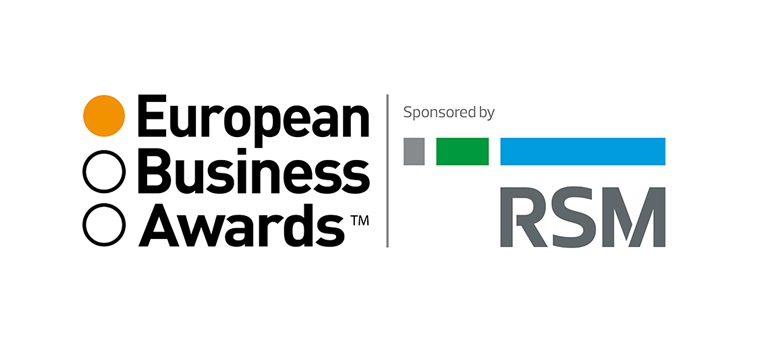 Macsa ID named national champion in the European Bussines Awards 2016/17.