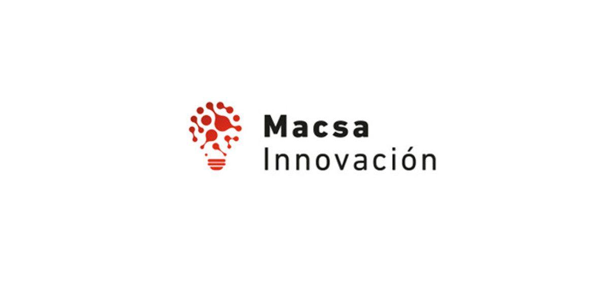 Primeras Jornadas Macsa Innovación