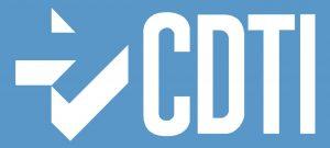 Centre for Technological Development (CDTI)