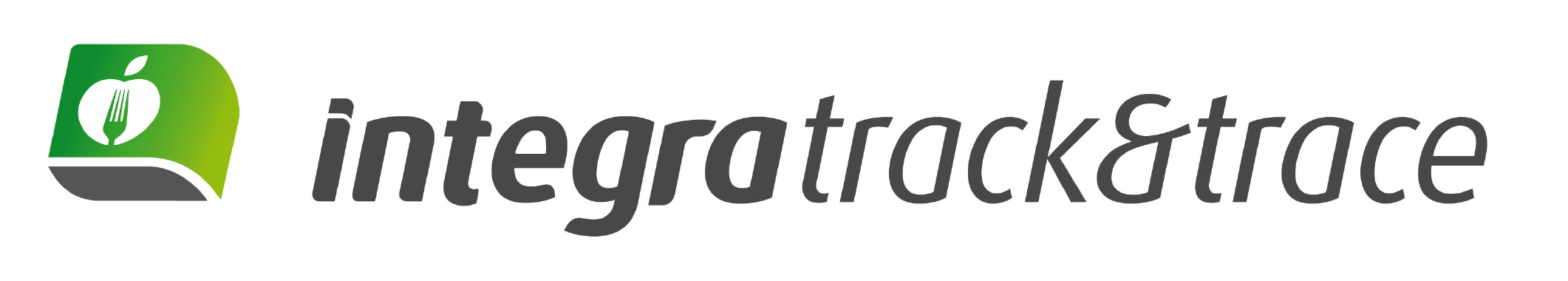 Integra Track & Trace