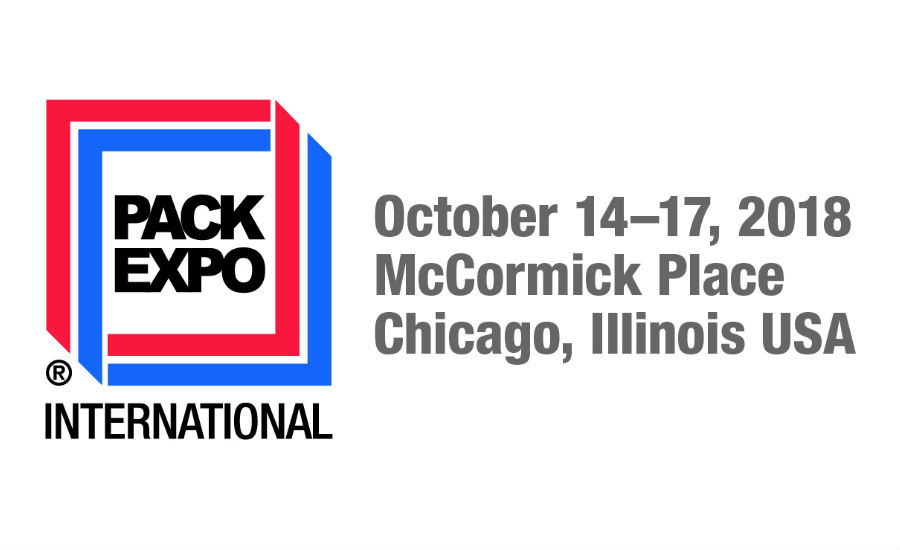 Macsa ID will be presenting its latest solutions for coding, marking and traceability solutions at Pack Expo International