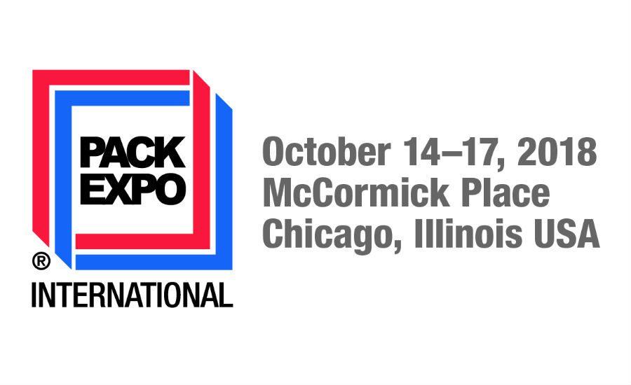 Macsa ID presentará sus últimas soluciones en codificación, marcado y trazabilidad en Chicago Pack Expo International.
