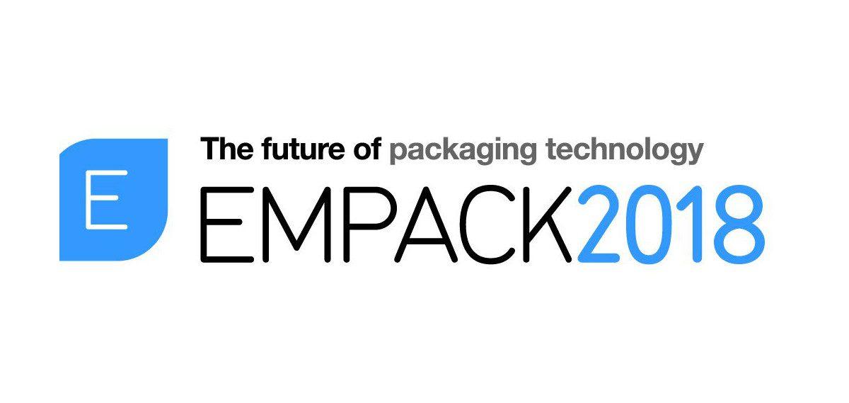 Macsa ID presente en Empack Madrid 2018