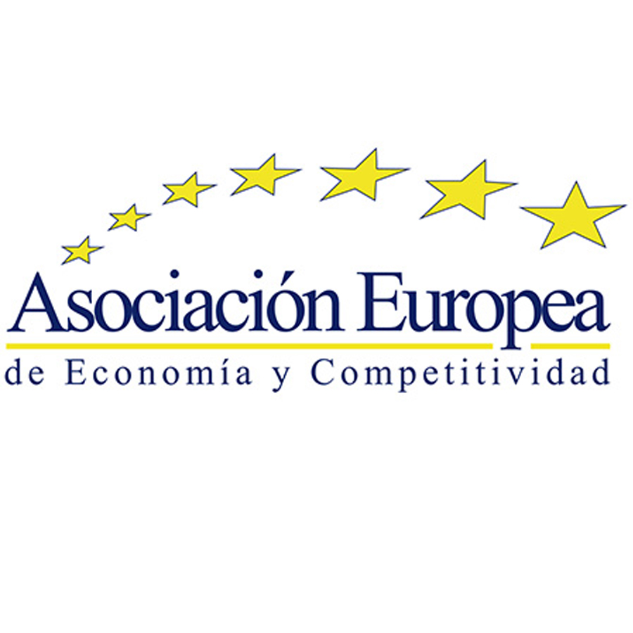 AEDEEC European Award as one of the most representative companies in the country.