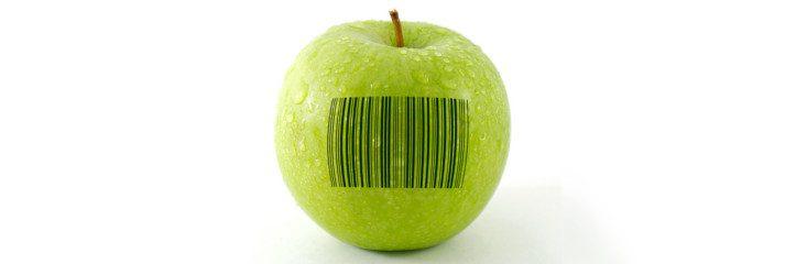 La importancia de la trazabilidad alimentaria