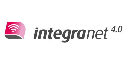 IntegraNET 4.0, the software that allows you to be at every step of the process, even when you are not there.