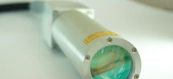 Ultra-High-Speed laser