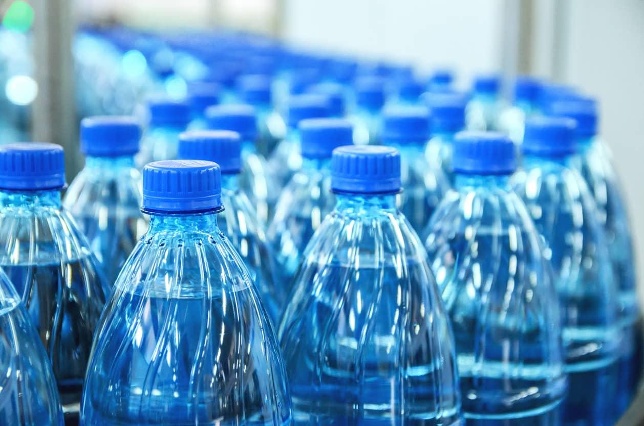 Normativa europea sobre plásticos: la ventaja de la diferenciación