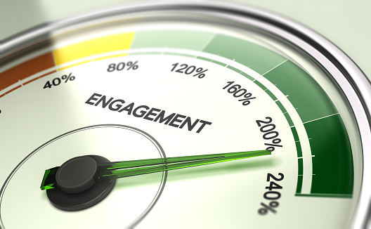 Tres claves infalibles para un emotional engagement efectivo
