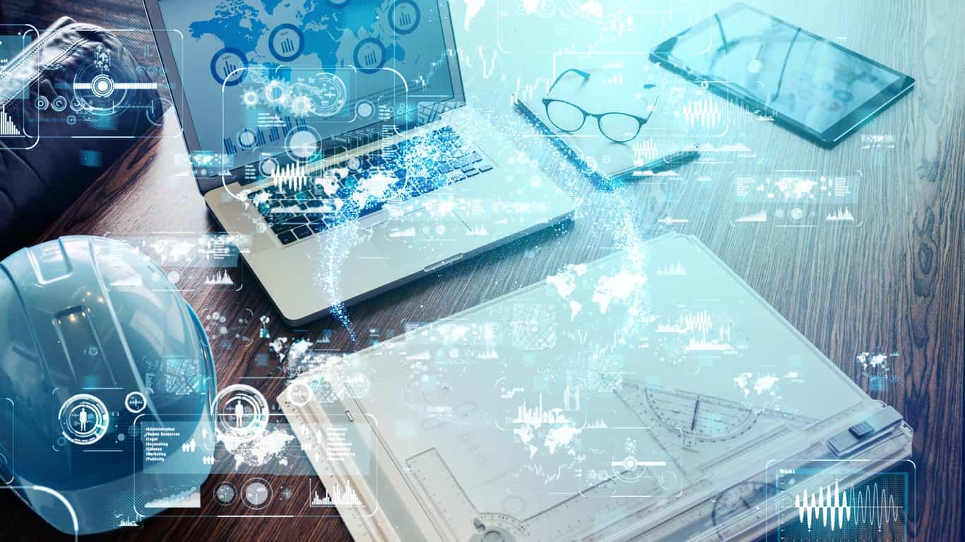 Innovación y estrategia comercial en 4 pasos