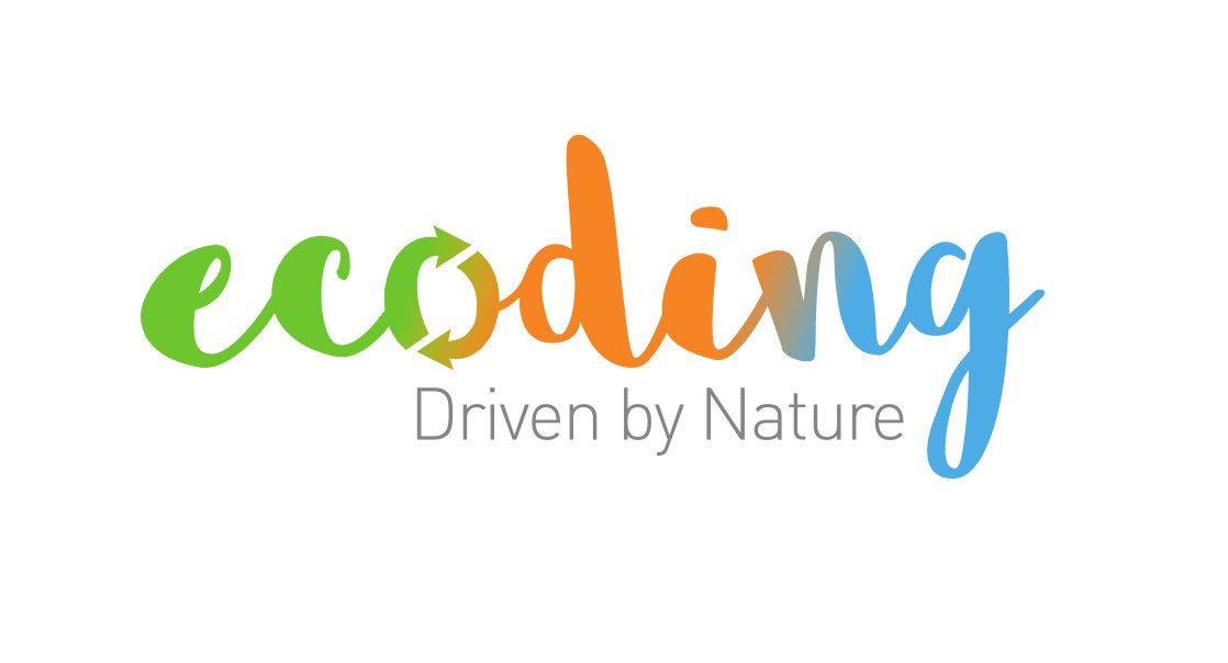 logo_macsa-ECODING