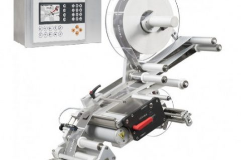 Ideal for fast production lines